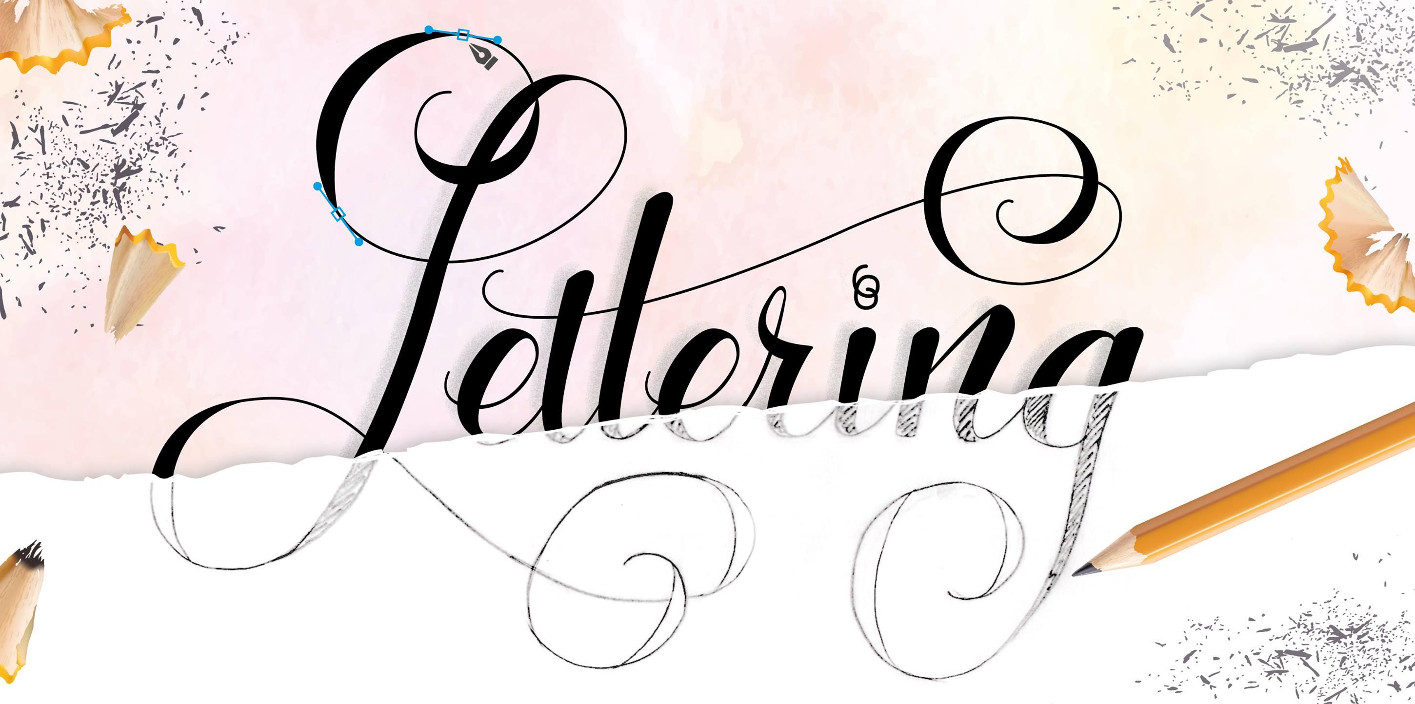 lettering_image