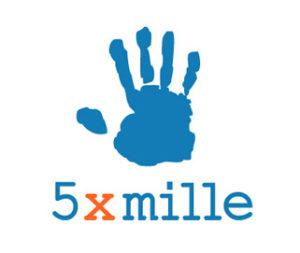5permille-300x253
