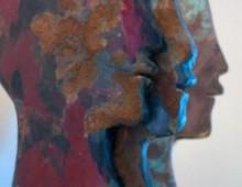 Marco Papagni – scultore