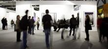 Mostra Eos Laboratorio delle Arti.