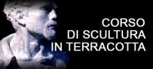 Corso di scultura – Nicola Romualdi